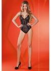 Livia Corsetti Body Lettice LC 90182
