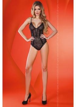 Livia Corsetti - Body Lettice LC 90182