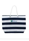 Feba -Torba Plażowa F87 Bag 7