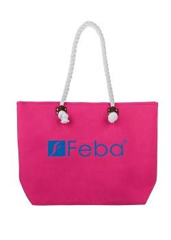 Feba -Torba Plażowa F87 Bag 6