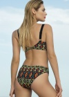 Dalia Figi kąpielowe Cindy Midi 1