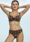 Dalia Biustonosz Kąpielowy Cindy Soft K26