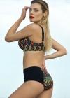Dalia Biustonosz Kąpielowy Cindy Soft K26 2