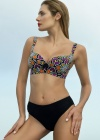 Dalia Biustonosz Kąpielowy Tamara Soft K26 1