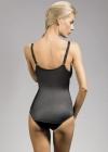 Dalia Body Olimpia Czarne 1