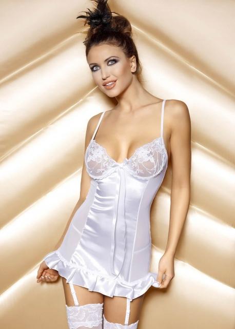 anais koszulka naomi biala