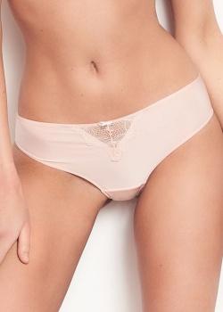 Agio Figi DM-6281 Bikini Różowe