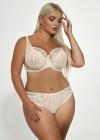 Kris Biustonosz Coco Paris Soft lace 1