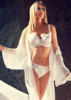 Dalia - Figi Adrianna Klasyczne