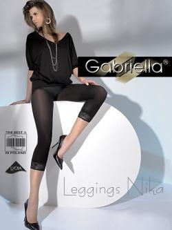 Gabriella - Legginsy Nika code 141