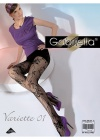 Gabriella - Rajstopy kabaretki Variette