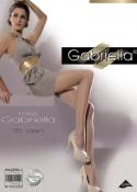 Gabriella - Rajstopy Miss den15