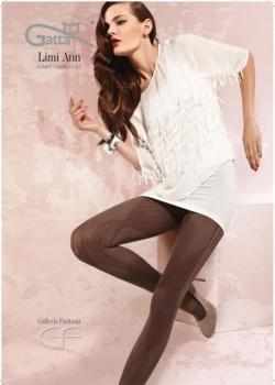 Gatta - Rajstopy Limi Ann Model nr 02 den50