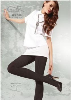 Gatta - Rajstopy Limi Ann Model nr 04 den50
