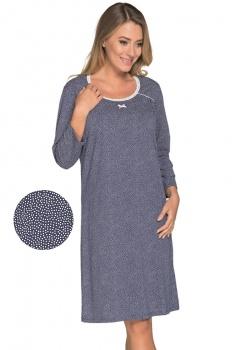 Italian Fashion - Koszula nocna Konstancja