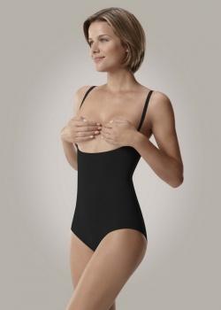 Plie - Body Modelujące pod biust