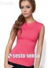Sesto Senso - Koszulka Chanel