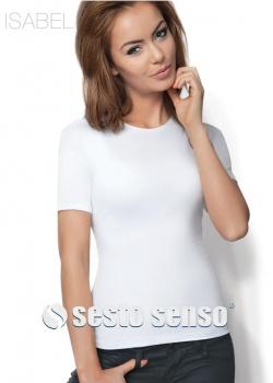Sesto Senso - Koszulka Isabel
