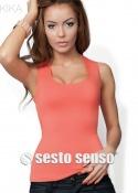 Sesto Senso - Koszulka Kika