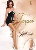 Funpol - Rajstopy Sylwia Exlusive den15