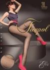 Funpol - Rajstopy Eliz den20