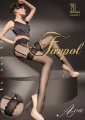 Funpol - Rajstopy Ava den20