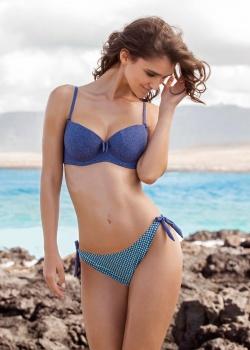 Dalia - Figi kąpielowe Susie Mini