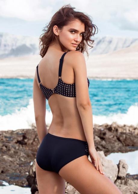 Dalia Figi kąpielowe Allison Midi 1