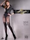 Gabriella - Rajstopo-zakolanówki Demi