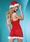 Livia Corsetti   Kostium Christmas Star 1