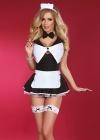 Livia Corsetti Kostium Flirty Maid