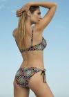 Dalia Figi kąpielowe Tamara Mini 1