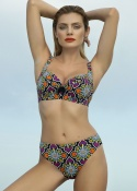 Dalia - Figi kąpielowe Tamara Midi