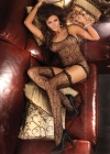 Livia Corsetti Bodystocking Catriona Black LC 17093 1