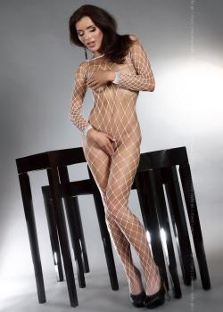 Livia Corsetti - Bodystocking Saori LC 17127