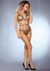 Livia Corsetti Body Makenzie LC 17261