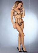 Livia Corsetti - Body Makenzie LC 17261