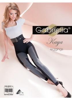 Gabriella - Legginsy Kaya code 169